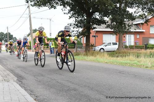 Omloop der Vlaamse gewesten (122)