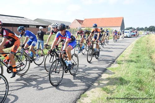 Omloop der Vlaamse gewesten (499)