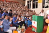 """Message by School Chairman Mr. Rishipal Chauhan • <a style=""""font-size:0.8em;"""" href=""""https://www.flickr.com/photos/99996830@N03/43256005364/"""" target=""""_blank"""">View on Flickr</a>"""