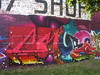AMUSE (Billy Danze.) Tags: chicago graffiti amuse de nsh ohb