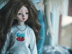 (Patritiya) Tags: dim dollinmind bjd becca clothes