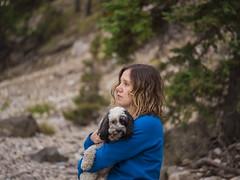 jasper 2017 099 (adamlucienroy) Tags: jasper jaspernationalpark nationalpark forest gh4 panasonic telephoto leica primelens prime 25mm f14 alberta edmonton yeg yegdt canada