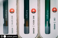 Toxin Free Disposable Cannabis Vape Pens (cannaporium) Tags: disposable cannabis vape pens for shatter buy indica pen online sativa weed canada cbd