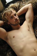 174 Ethan (shoot 2) (Violentz) Tags: ethan male guy man portrait body physique patricklentzphotography
