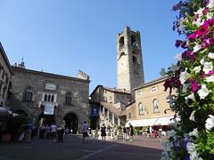 (Joan Pau Inarejos) Tags: bergamo lombardia italia agosto 2018 europa europe