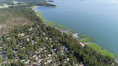 DJI_0313.jpg (pka78-2) Tags: archipelago summer airphoto ocean dji finland camping uusikaupunki motorhome boat aerialphoto sea visitfinland rairanta southwestfinland fi