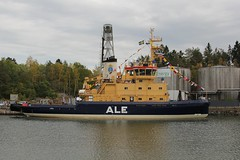 EOS_5687 (hjnship) Tags: icebreaker ale