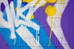 Potentiel artistique (Gerard Hermand) Tags: 1807285020 peinture edf gerardhermand france paris eos5dmarkii canon art paint rue street streetart