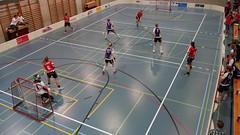 uhc-sursee_damen1_cupspiel-ruswil_26