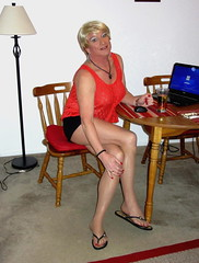 AshleyAnn (Ashley.Ann69) Tags: lady lover blonde classy clevage women woman gurl girl girlfriend glamor tgirl tgurl tranny ts tg tv transvestite transexual transgender trannybabe trans tdoll tits topless transsexual topbabe shemale sexy sissy sheer seductive ass ashley ashleyann crossdresser cd crossdressed crossdressing crossdress crossdressser beauty bombshell boobs breasts babes beautiful