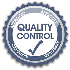 Quality Control Company in Hong Kong (hkqccentre) Tags: affirm answer approve approved brand buffer button cancel cancellation charge check coachman confirm confirmation control cross green highlighting icon interface logo no norm picto pictogram plus quality question reject seal select selection sign signature stamp stop symbol texture used up validate validation vector vectorial yes france