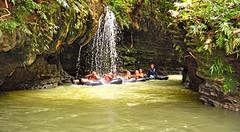 Air Terjun Sungai Santirah (Explore Pangandaran) Tags: greensantirah santirah rivertubing pangandaran arungjeram rafting bodyrafting ciamis parigi selasari desaselasari jawabarat wisatasungai