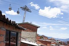 julkastro-7568 (www.julkastro.co) Tags: barrio view medellin paisaje landscape comuna vista mde colombia fotoperiodismo photojournalism life metro metrocable antioquia