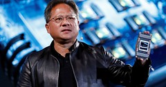 Nvidia earnings Q2 2019 (Hsnews.us) Tags: business businessnews earnings enterprise intelcorp nvidia nvidiacorp q2 technology usnews
