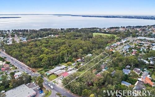 34 Tumbi Creek Rd, Berkeley Vale NSW 2261