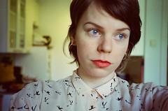 untitled (amanda aura) Tags: film helsinki finland canonprima cinestill me