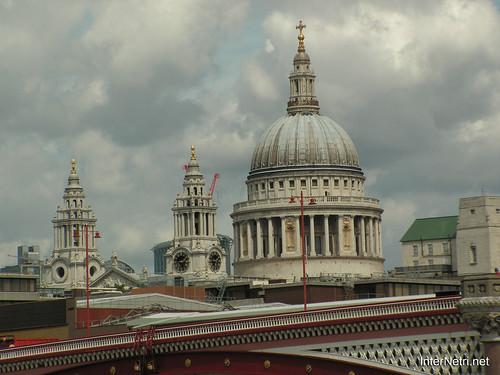 Лондон, Велика Британія InterNetri.Net  09