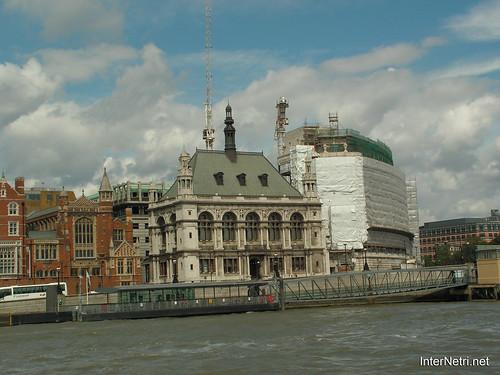 Лондон, Велика Британія InterNetri.Net  08
