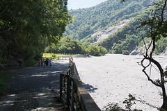 P7285031 (RiverboyChen) Tags: 南投縣 仁愛鄉 奧萬大 奧萬大國家森林遊樂區