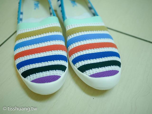 ILR鞋子-1300512