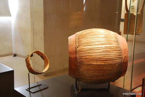 Стародавній Єгипет - Лувр, Париж InterNetri.Net  124