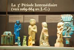 Стародавній Єгипет - Лувр, Париж InterNetri.Net  060