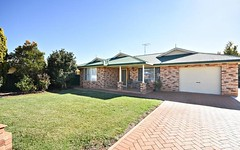 105 MAPLE CRESCENT, Narromine NSW