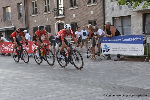 Na-tourcriterium Putte (383)