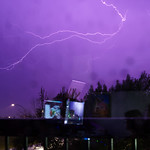 Lightning Browsing Inception thumbnail
