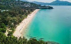 пляж-сурин-surin-beach-phuket-dji-mavic-0539