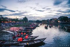 Hoi An (phamducduy2001) Tags: sonyalpha sony sunsetphotography photographer photography sunrise sunset streetphotography street southeastasia asian asia vietnamese vietnam danang hoian hanoi