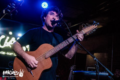 keller williams garcias 8.2.18 chad anderson photography-0855 (capitoltheatre) Tags: thecapitoltheatre capitoltheatre thecap garcias garciasatthecap kellerwilliams keller solo acoustic looping housephotographer portchester portchesterny livemusic