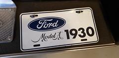 2018 Ford Museum Tullekensmolen (Chromed Jalopy's) Tags: 2018 ford museum tullekensmolen beekbergen pontiac usa oldtimers klassiekers tford aford bford