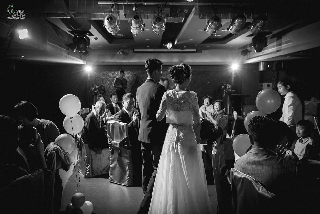 1223 Wedding Day-P-33
