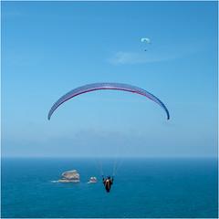 5_Cornwall-3180 (AndyG01) Tags: cornwall stagnes beacon glider hang head rocks sea