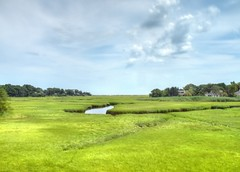 2018 - Vacation - Village Tours - Escape To The Cape (zendt66) Tags: zendt66 zendt nikon d7200 village tours escapetothecape massachusetts hdr photomatix vacation trip