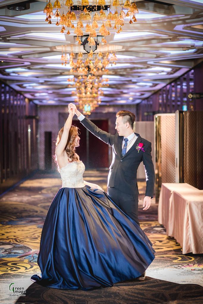 0408 Wedding Day-P-106