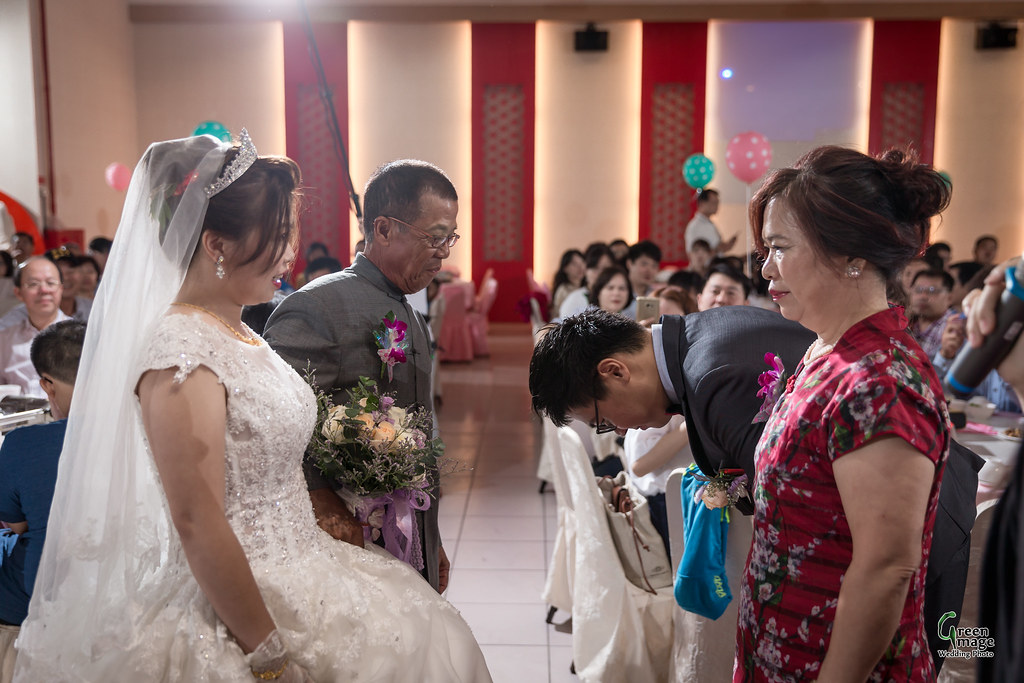 0603 Wedding Day-P-126