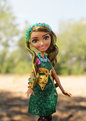 Jillian Beanstalk (eneida_prince) Tags: everafterhigh eah doll dolls osalina mattel photo photos 2018 everafterhigh2018 photoshoot jillianbeanstalk thedaughterofjackfromjackandthebeanstalk basic