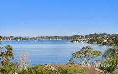 59 Alkrington Avenue, Fishing Point NSW
