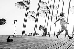 moments (mare_maris) Tags: umbrella thessaloniki thessalonikidays art neaparalia greece sunset sunlight people silhouette nikon macedonia makedonia timeless macédoine mazedonien μακεδονια modernart blackandwhite sculpture blackwhite monochrome perspective action life work child photographer camera couple girl boy hug running shooting posing leisuretime seafront abstract flying holdup iron metal metalic openair picturusque showers sky support transparent deck dusk landscape tourist travel thermaikos georgezongolopoulos eternalteenager flyingumbrellas tothesky view moments hang famous surreal installation umbrellas bygeorgezongolopoulos 雨伞, 日落时分, 剪影,
