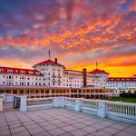 Mount Washington Hotel thumbnail