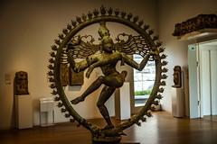 Shiva Nataraja (shiftdnb) Tags: nikond3s hdr summer netherlands d3s museum rijksmuseum holland fx eurotrip nikonfx europe amsterdam nikon