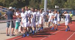 20180812_optik_rathenow_22 (schiebock-rulez) Tags: bfv bfv08 schiebock bischofswerda nofv regionalliga optik rathenow wesenitzsportpark fussball