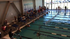 All Star Meet- Avalon Backstroke Video (Jaimee and Brian) Tags: illinois avalon elevenandahalfyears video