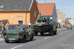 FrankKnorr_20180812_FKN6591 (FKnorr) Tags: festumzug fischerfest orte peitz