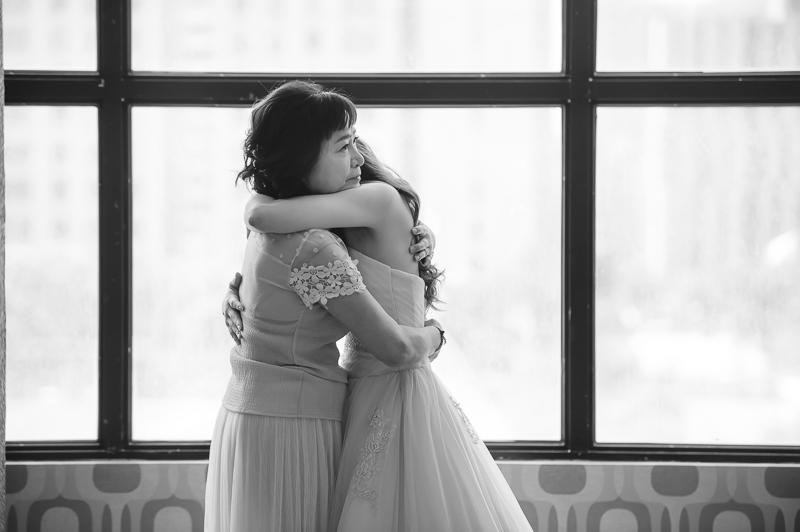 和璞飯店婚宴,和璞飯店婚攝,和璞飯店,婚攝,婚攝小寶,錄影陳炯,幸福滿屋,新祕Shun,MSC_0007