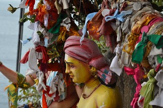 Hindu Temple of Trincomalee