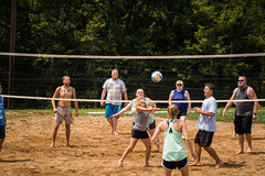 Volleyball-2018 (230 of 238)