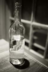 (SONICGREGU) Tags: waterbottle bottle water